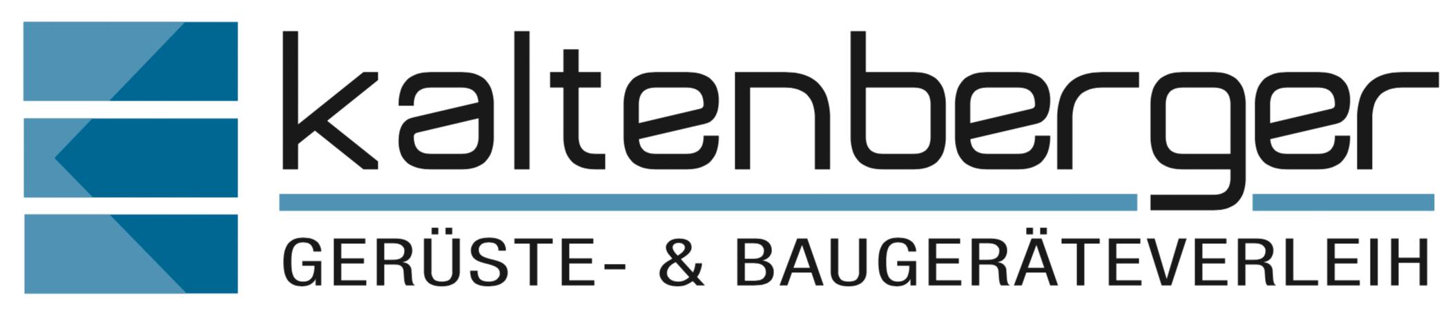 Kaltenberger Gerüst- und Baugeräteverleih - Oberösterreich | Wir sind Ihr verlässlicher Partner für den Gerüstbau und -verleih aus St Agatha. Wir versuchen wir jede Herausforderung zu meistern.